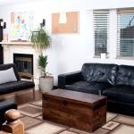 PH Livingroom 2016