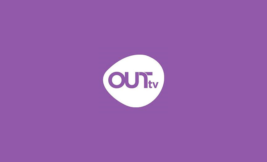Outlook TV | Vancouver's Only GLBT Community Show